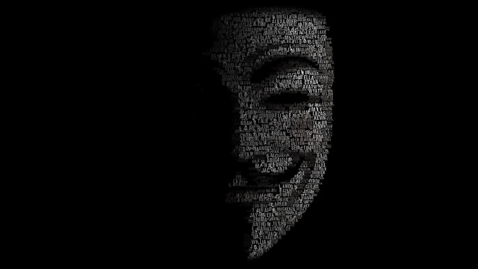 Hack 813290 1280