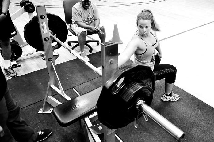 #174 【論文レビュー】ちょっとトレーニング中断しても、長期的な筋力アップにはそれほど影響しない?