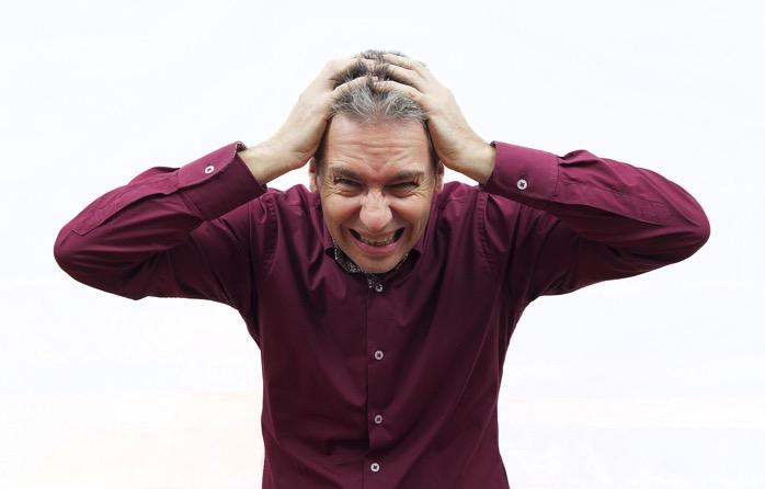 #87 『Stress is additive』:持久系アスリートに対してレジスタンストレーニングを処方したり指導したりする時のフィロソフィー②