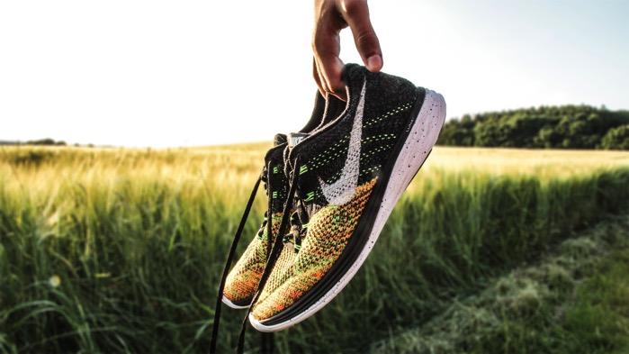 #476 スポーツ科学の研究がトレーニング効果の判定に役に立つ理由のひとつ
