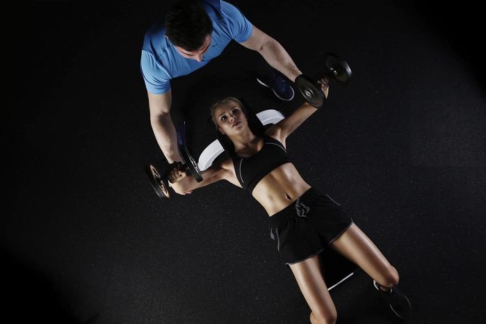 #277 【アスリート向け】筋肉痛はトレーニング効果と比例しない