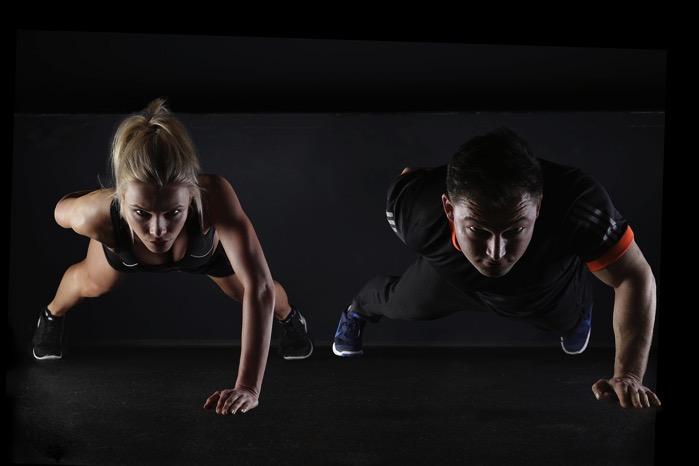 #471 【アスリート向け】 専門家に見てもらいながらウエイトトレーニングをやるメリット