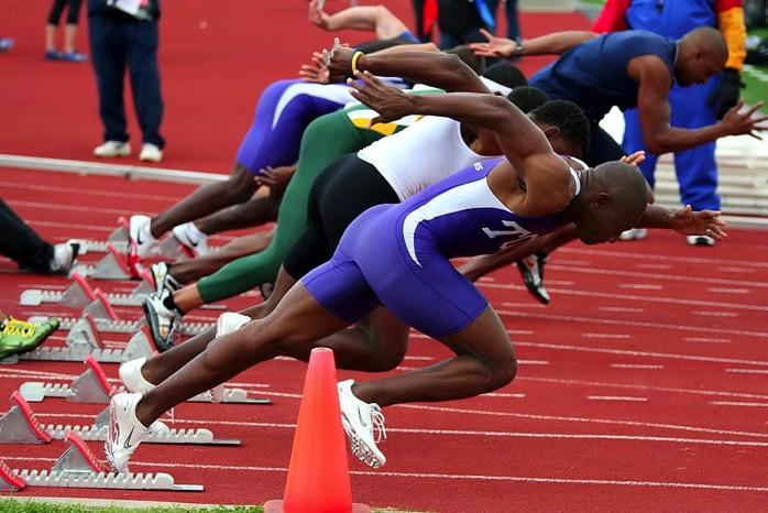 #121 Consistency:トレーニングにおいてエクササイズ選択・レップ数・セット数とか期分けとかよりも重要な要素・・・