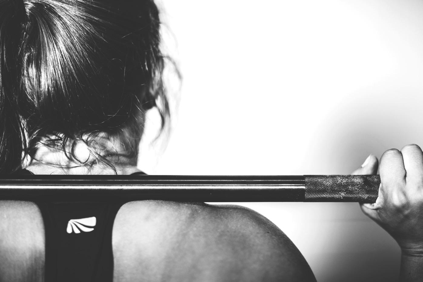 #373 【アスリート向け】なぜトレーニングをやるの?