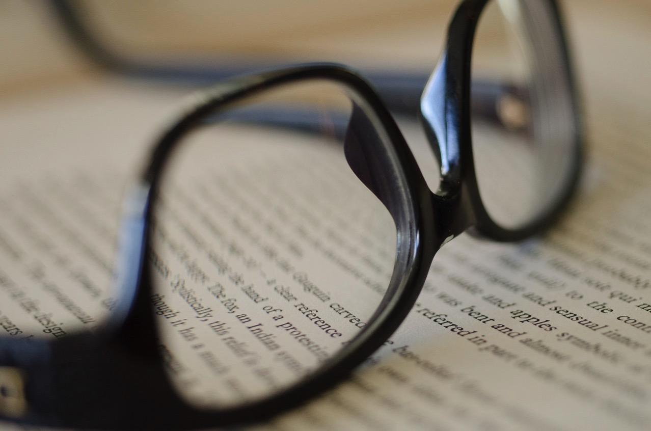 #353 学術論文を批評的に読むということ①