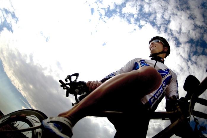 #151 【論文レビュー】ストレングストレーニングがラン&自転車の持久力パフォーマンスを向上する