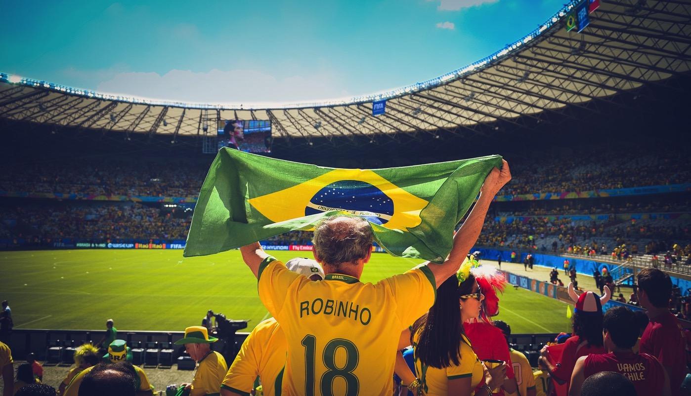 #199 サッカーW杯に向けてのコンディショニングに関してのフェルハイエン氏のツイート