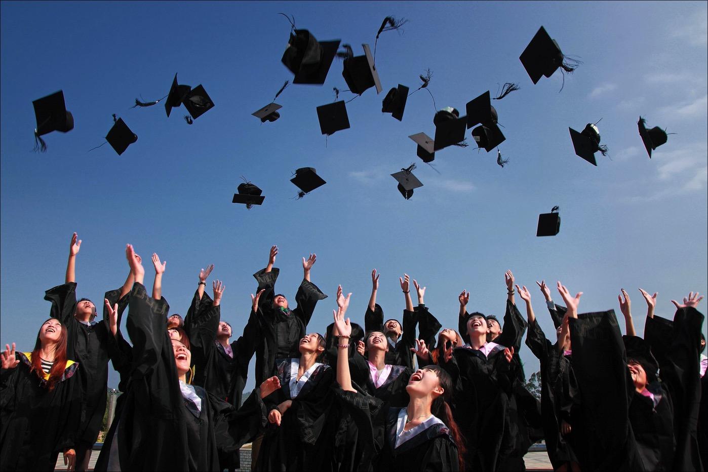 #375 スポーツ科学系学部・学科の世界大学ランキング