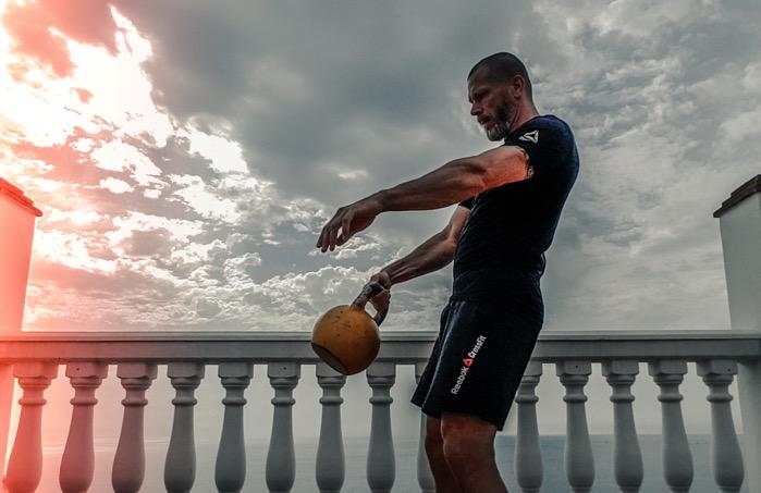 #361 トレーニングにおける原則 vs. 例外