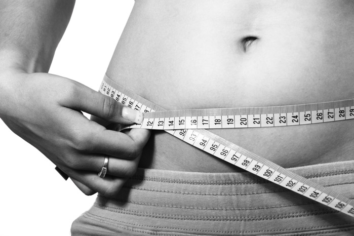 #105 【セミナー報告】ISAK認定身体計測講習会レベル1