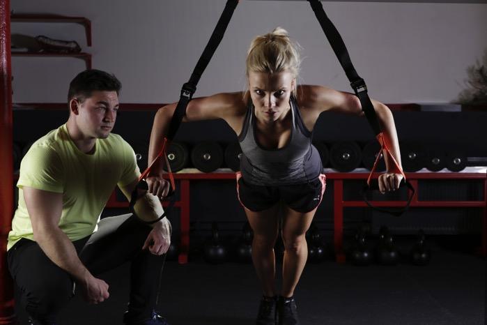 #269 ウエイトトレーニング中の動作改善について:すぐ改善できる場合 vs. 時間をかけて改善を図る場合