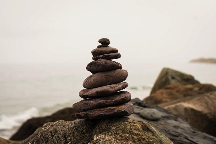 Balance 2745786 1280