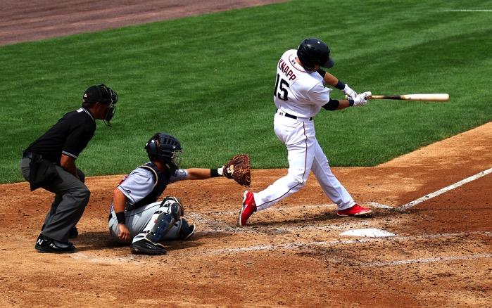 #513 【アスリート向け】野球選手にとってトレーニングの意義とは?を語る城島さんの動画
