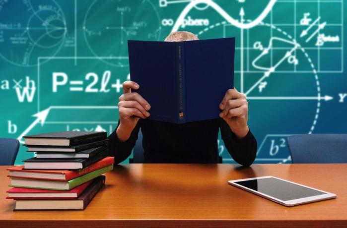 #515 「フィットネスー疲労理論」の有効性をサポートするデータとしてBanisterらによる数学モデルを用いた研究があるのですが、その数学モデルについての資料を紹介します