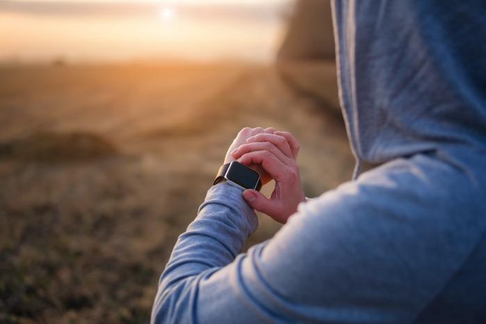#120 間欠的運動の練習強度を心拍数を使ってモニターしたり処方したりする事は可能?