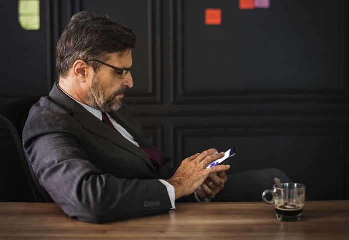 #526 「職人」として技を追求するのは素晴らしいけど、フリーランスとして活動するのであれば「経営者」の視点も必要