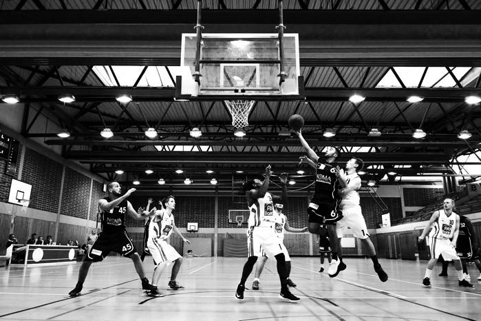 #532 【Bリーグ特集⑤】なぜBリーグのS&Cコーチになりたいのか – ③バスケが好きだから
