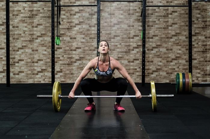 #541 ムーブメントスキル(=走る、止まる、方向転換する等における身体の使い方)の知識を深めれば深めるほど、ベーシックなウエイトトレーニングを適切なフォームで実施して、筋力や柔軟性を向上することの重要性を感じる
