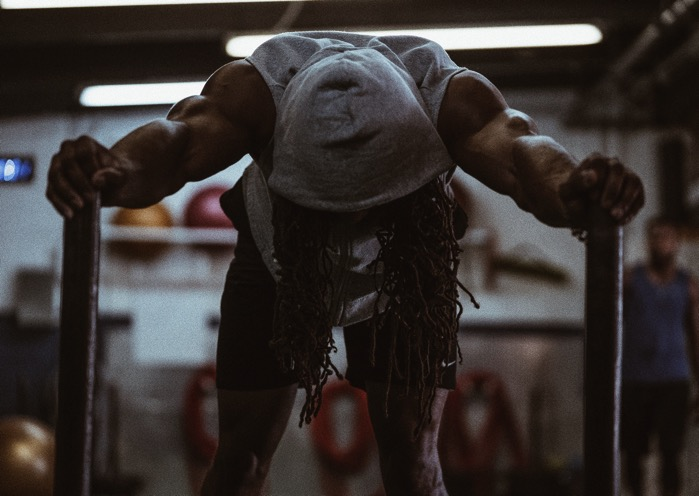 #545 【競技コーチ向け】トレーニングをしても体力は急に向上しません!むしろ、急にトレーニング量を増やしたら逆効果です!