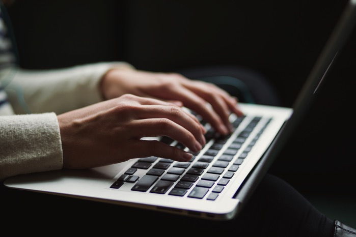 #551 「この続きを知りたい方は私のセミナーにご参加ください」みたいな感じで、全部書き切らずに途中で終わっちゃうブログを読むとイラッとするので、自分のブログでは全部書き切る