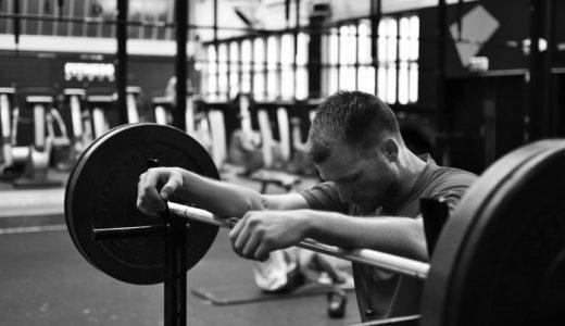#567 ウエイトトレーニングをやったほうが「身体が動く」「痛みが消える」という経験をするアスリートがいます