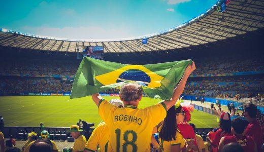 #570 【アスリート向け】「従来の筋力トレーニングはサッカーの試合とは環境や受け取る刺激が違うのが欠点だ」というインタビュー記事を読んでの私の感想