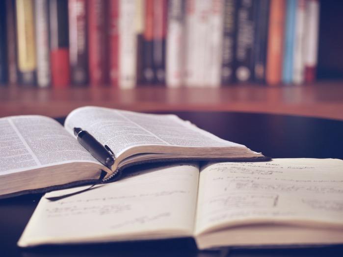 Book books bookshelf 159621