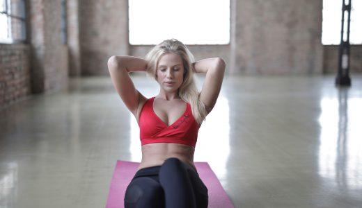 #582 【アスリート向け】ウエイトトレーニングやらないほうが疲れがなくて身体のキレがある気がする→それは一時的なもので、長期的に考えるとマイナスです