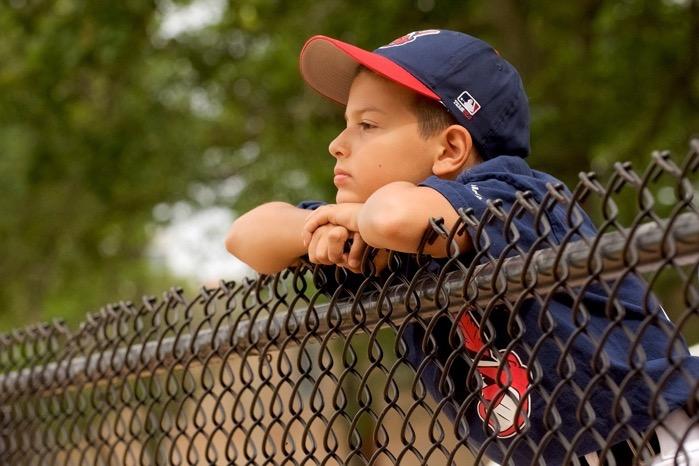 Baseball 1929542 1280