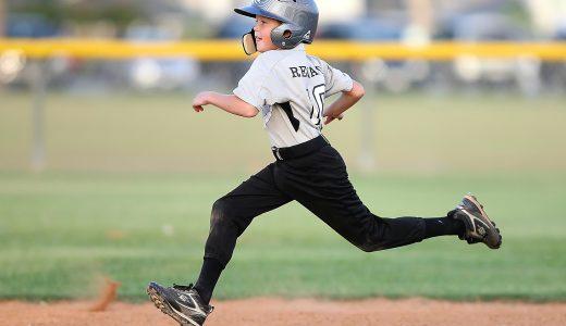 #588 【論文レビュー】野球選手に走り込みは必要か?大学野球選手が長距離タイプの持久力トレーニングをやると、下半身のパワー発揮能力にマイナスの影響が出た