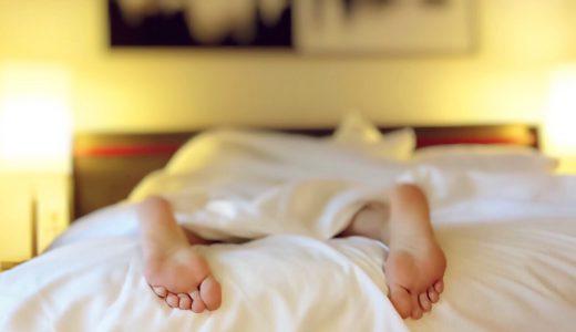 #595 「睡眠時間を増やすとアスリートのパフォーマンスがUPする」と主張する時にたびたび引用される論文における研究デザインの問題点