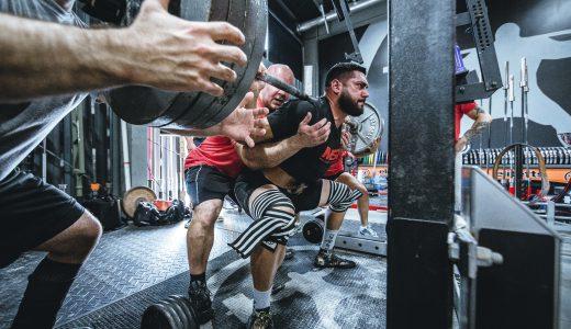 #608 【目的と手段】トレーニングの目的が異なれば、適切なトレーニングのやり方(=手段)も変わる