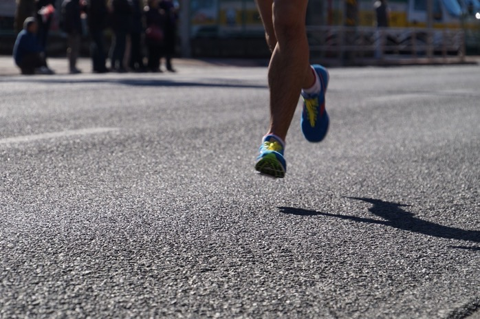 Marathon 1649905 1280