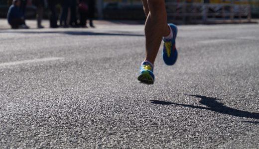 #600 【祝・東海大学箱根駅伝優勝!】長距離ランナーがウエイトトレーニングに取り組むべき理由
