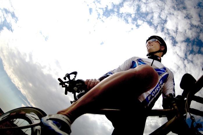 Cycling 664753 1280
