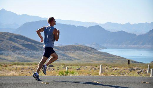 #630 【Anaerobic Speed Reserve】高強度インターバルトレーニング(HIIT)の運動強度を設定する時に知っておきたいコンセプト