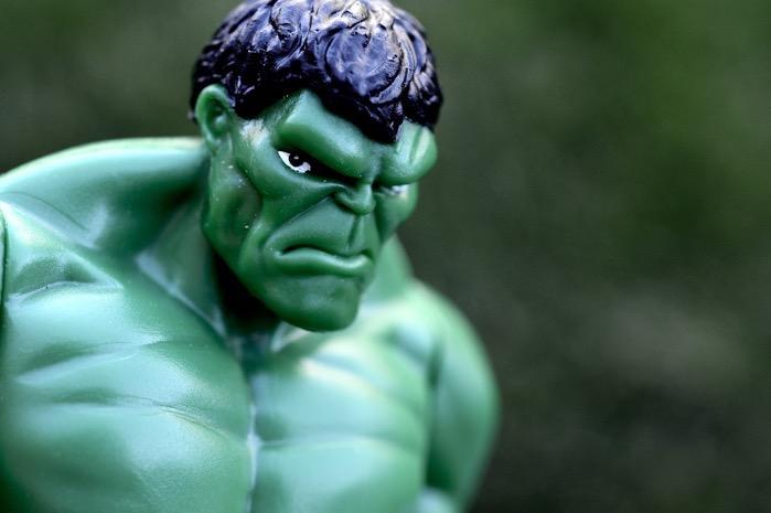 Incredible hulk 1710710 1280