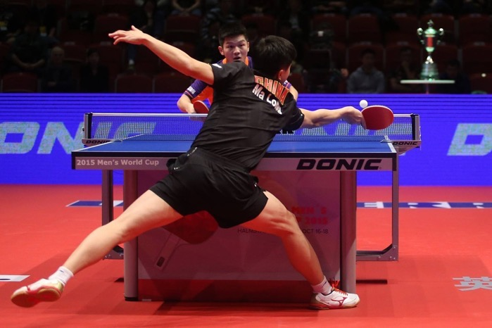 Table tennis 1208378 1280