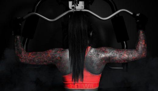 #649 【アスリート向け】ウエイトトレーニングをやると膝が痛くなるとか、いきなりメインセットやると肩が痛いから何セットもウォームアップセットをやって痛みを和らげないといけないっていうのは何かがおかしいです