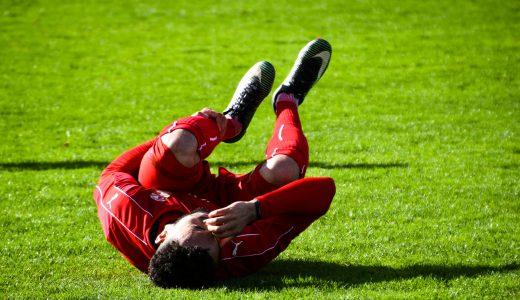 #351 【アスリート向け】ウォームアップとしてサッカーをやるのは大反対です(サッカー選手の場合、話が別です)