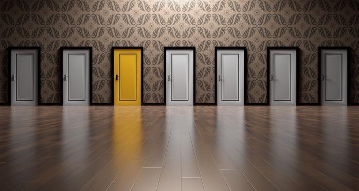 Doors 1767563 1280