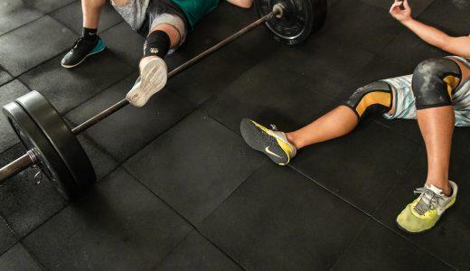 #674 【論文レビュー】筋トレによるダメージや筋肉痛が残っている状態で練習すると技術習得が阻害される!?