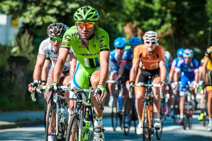 Cycling 1814362 1280