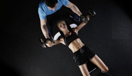 #680 【アスリート向け】トレーニング指導の担当を変えてすぐに成果が出たとしても、新しいトレーニングのおかげとは限らない