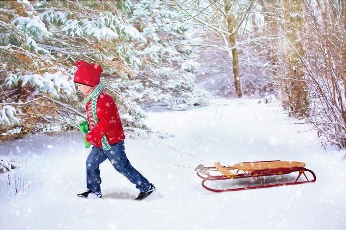 Winter background 1853543 1280