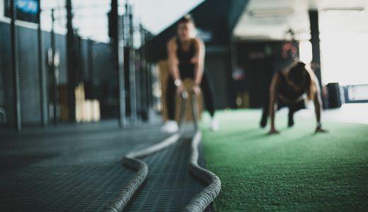 #695 【アスリート向け】トレーニング指導に申し込むなら、オフシーズン開始前がベストタイミング