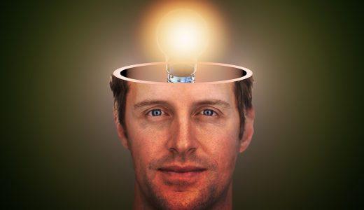 #704 バイオメカニクスの知識がトレーニング指導中に頭の中でどう使われているのか