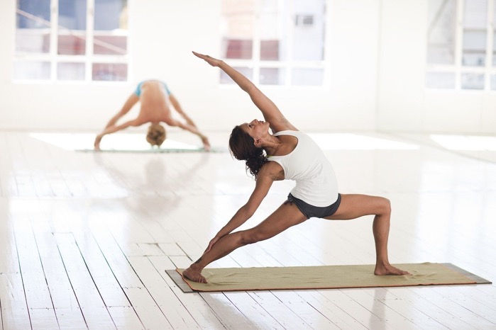 Yoga 2959226 1280