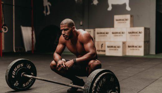 #738 【論文レビュー】疲労困憊まで追い込んでトレーニングする場合、軽い負荷を使ったほうが重い負荷よりも疲労が大きく回復にも時間がかかる
