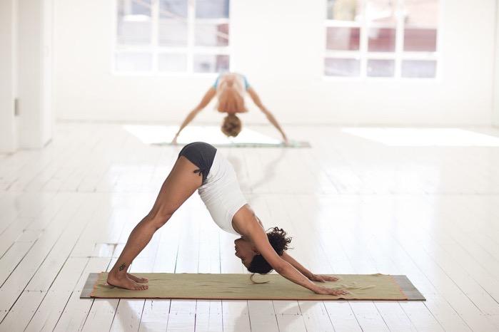 Yoga 2959213 1280